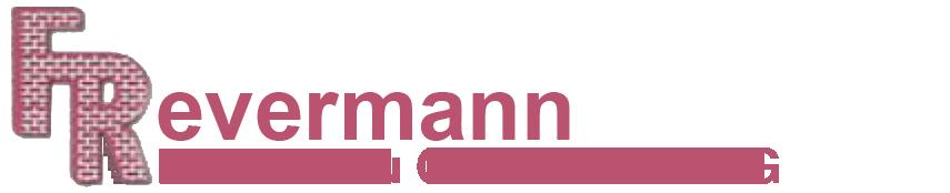 Klinkerbau Revermann
